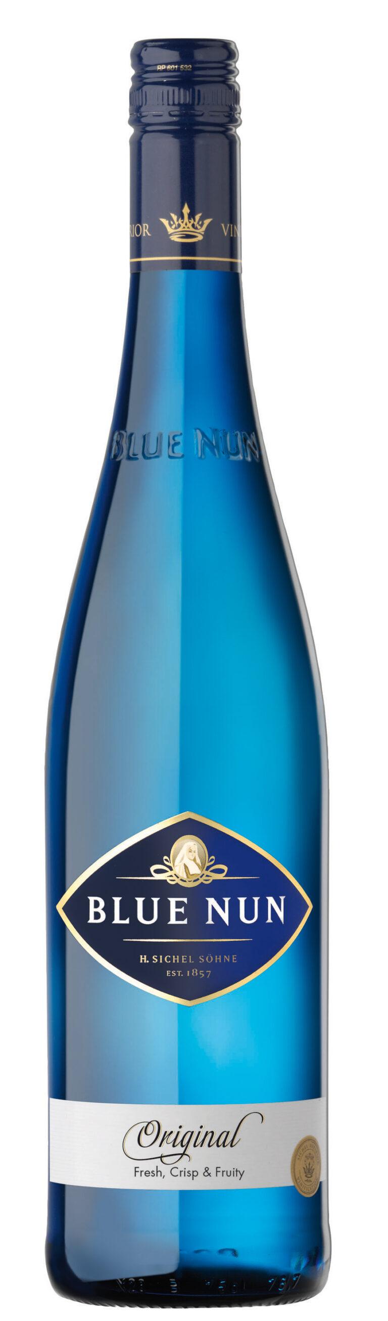 Blue Nun Original 75cl