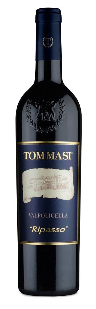 Tommasi Ripasso Valpolicella 75cl