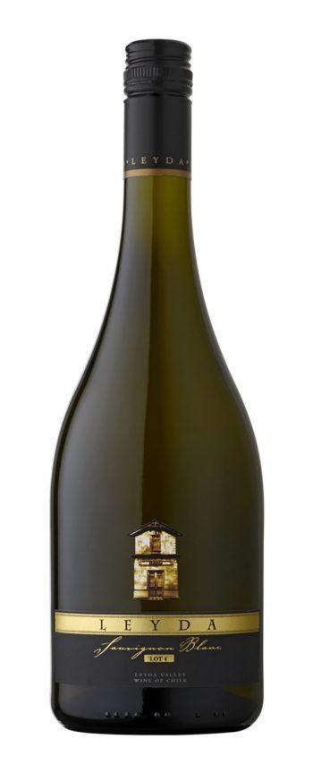 Leyda LOT 4 Sauvignon Blanc 75cl