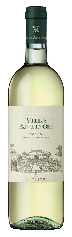 Villa Antinori Bianco Toscana IGT 75cl