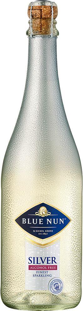 Blue Nun Sparkling Alcohol-Free 75cl