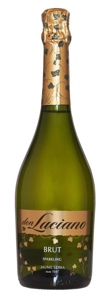 Don Luciano Brut 75cl