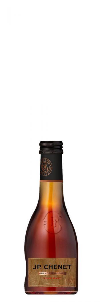 J.P.Chenet XO Brandy 20cl