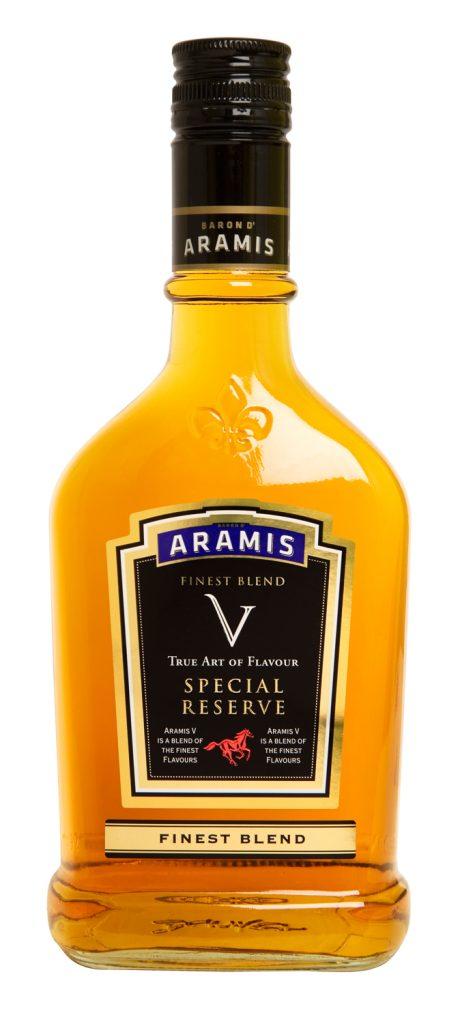 Aramis V 50cl