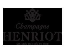 Henriot