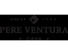 Pere Ventura