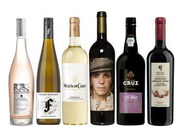 Aasta vein 2021 segakast