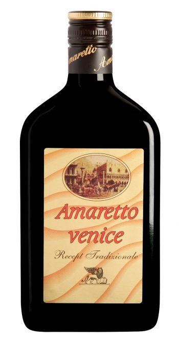 Amaretto Venice 70cl