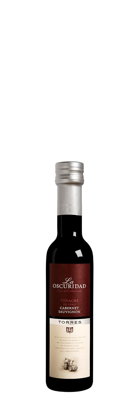 Torres La Oscuridad vinegar veiniäädikas