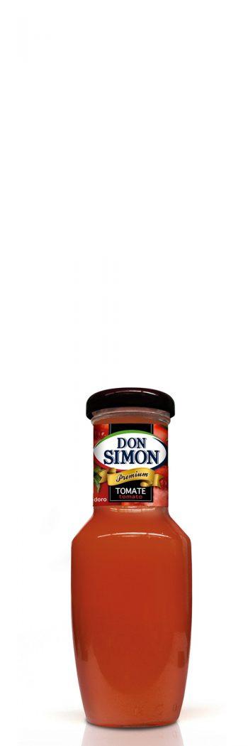 Don Simon Premium Tomatimahl (klaaspdl) 20cl