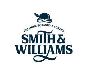SMITH & WILLIAMS