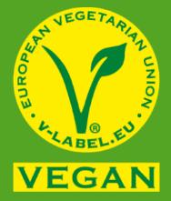 Veganfriendly_