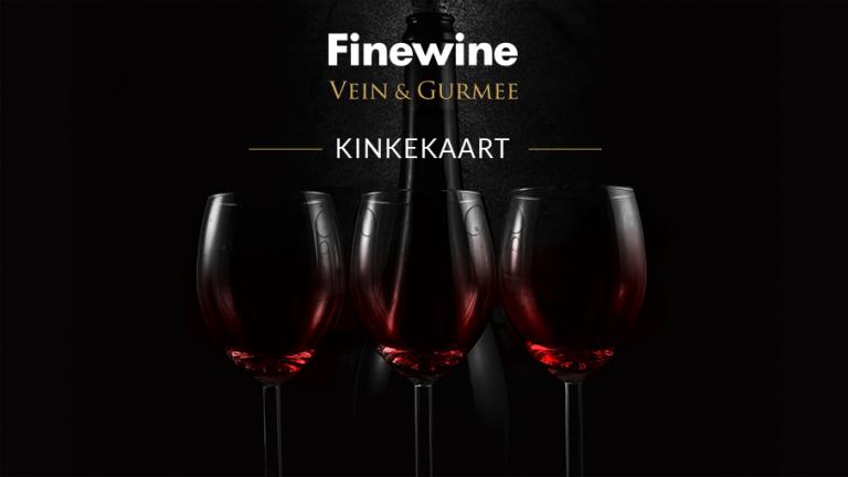 veinipoe e-kinkekaart