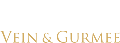 finewine logo